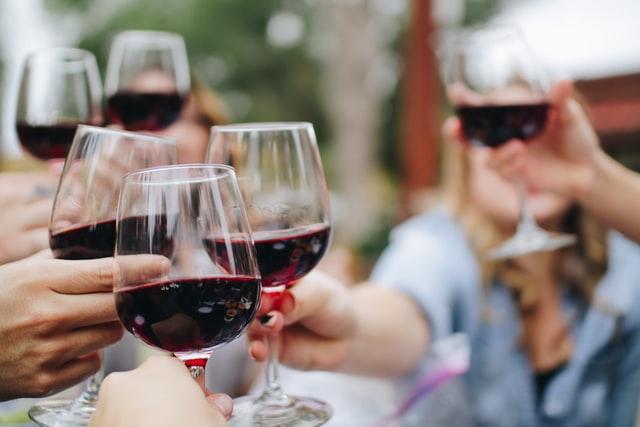 1000円未満の赤ワインの購入履歴
